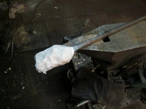 http://www.sengoku.ru/archive/reconstruction/weapon/440003.files/20131807074149.jpg