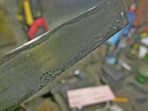 http://www.sengoku.ru/archive/reconstruction/weapon/440003.files/20131807075413_0.jpg